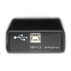 USB model [SQM-LU]