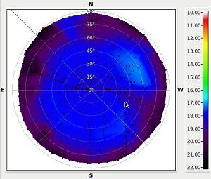 contour_plot_thumbnail.jpeg
